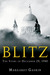 Blitz: The Story of December 29, 1940