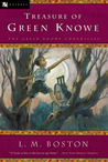 Treasure of Green Knowe (Green Knowe, #2)