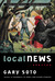 Local News: Stories
