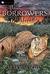 The Borrowers Afield (The Borrowers #2)