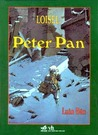 Peter Pan: Luân Đôn (Peter Pan, #1)