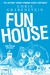 Fun House: A John Ceepak My...