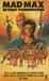 Mad Max Beyond Thunderdome by Joan D. Vinge