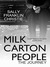 Milk Carton People