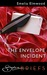 The Envelope Incident  (12 Shades of Surrender Series)