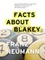 Facts About Blakey