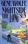 Nightside: The Long Sun