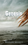 Genesis by Bernard Beckett