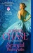 Scandal Wears Satin (The Dressmakers, #2)
