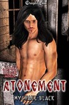 Dark Reign 3: Atonement