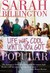Life Was Cool Until You Got Popular by Sarah Billington