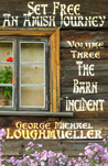 The Barn Incident (Set Free: An Amish Journey, #3)