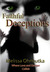 Faithful Deceptions (ebook)