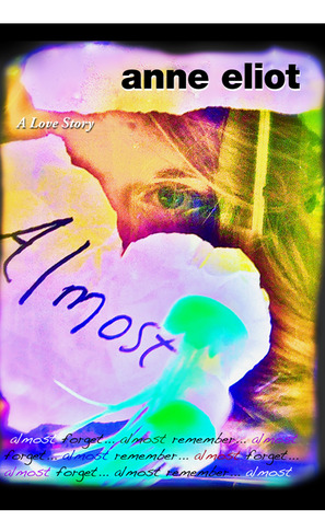 Almost by Anne Eliot
