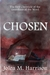 Chosen by Jolea M. Harrison