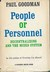 People Or Personnel