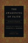 The Awakening of Faith: Attributed to Asvaghosha