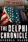 The Delphi Chronicle, Bundle Book 2 & 3 - The Tortoise and the Hare, and Phoenix Rising