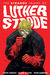 The Strange Talent of Luther Strode by Justin Jordan