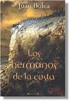 Los Hermanos De La Costa (Spanish)