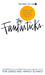 The Fantasticks by Tom  Jones