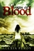 Reign of Blood (Reign of Bl...