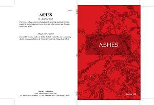 Ashes by Aashna Gill