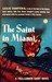 The Saint in Miami