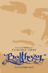Balthazar (Evernight, #5)