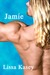 Jamie (Dominion, #2.5)