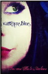 Vampyre Blue (Alternative Women)