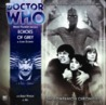 Doctor Who: Echoes of Grey (The Companion Chronicles, #5.02)