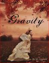 Gravity (The Eclipse, #1)