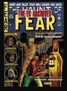 The EC Archives: The Haunt of Fear, Vol. 1
