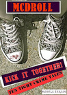 KICK IT TOGETHER! by McDroll