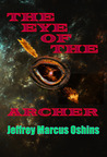 The Eye of the Archer