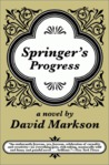 Springer's Progress