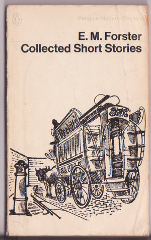 Collected Short Stories by E.M. Forster