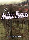 The Antique Hunters