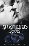 Shattered Souls (Imprinted Souls, #5)