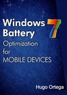 Windows 7: Battery Optimization for Mobile Devices