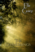 The Changelings (War of the Fae, #1)