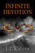 Infinite Devotion (Infinite...