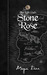 Stone Rose by Megan Derr