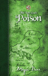 Poison by Megan Derr