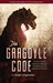 The Gargoyle Code