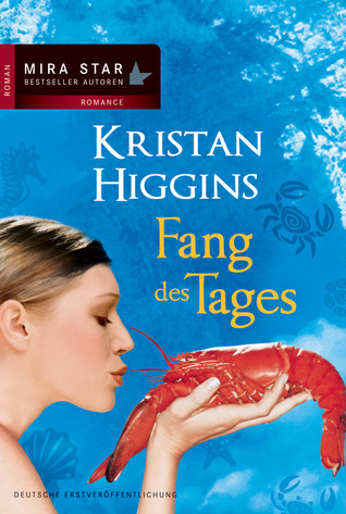 Fang des Tages by Kristan Higgins
