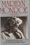 Marilyn Monroe Confidential: An Intimate Personal Account