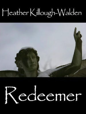 Redeemer by Heather Killough-Walden