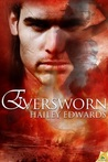 Eversworn by Hailey Edwards